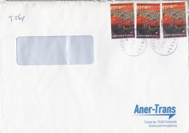 Aus dem Briefkasten Img_0024