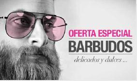 barbu un jour barbu toujours Barbus10