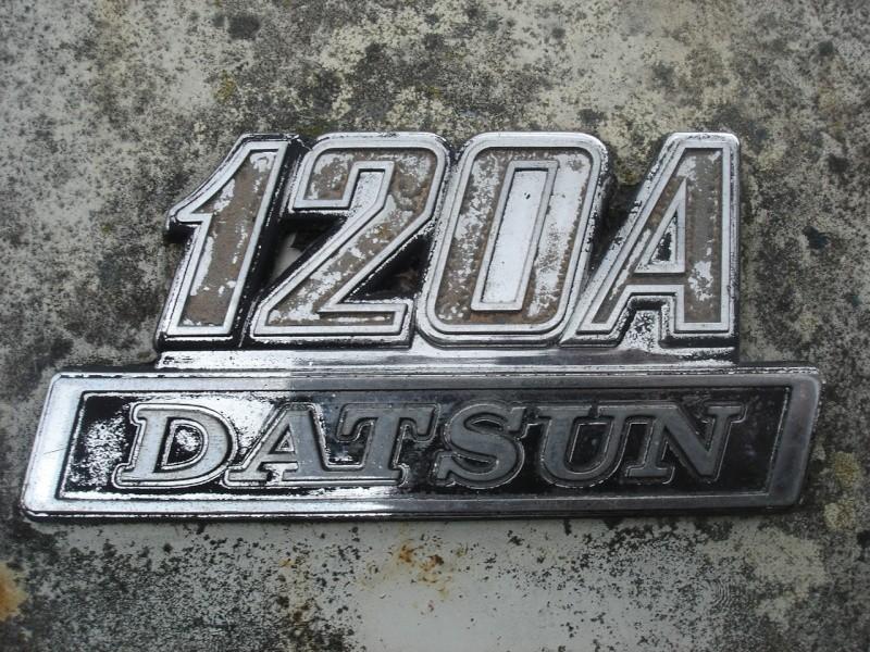 120A 00811