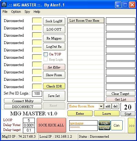 .::MIG MASTER::. by alen 1.1 Mig_ma10