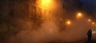 """""""La France sombre, rongée par le communautarisme et le racisme ordinaire"""" 24588610"""