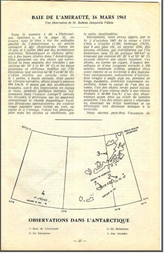 Baie de l'Amirauté - 16 mars 1961 - Observation de Rubens Junquéria Villela Amirau10