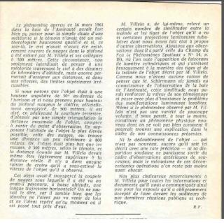Baie de l'Amirauté - 16 mars 1961 - Observation de Rubens Junquéria Villela Amirau11