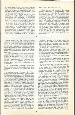 Baie de l'Amirauté - 16 mars 1961 - Observation de Rubens Junquéria Villela Amirau14