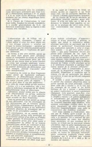 Baie de l'Amirauté - 16 mars 1961 - Observation de Rubens Junquéria Villela Amirau15