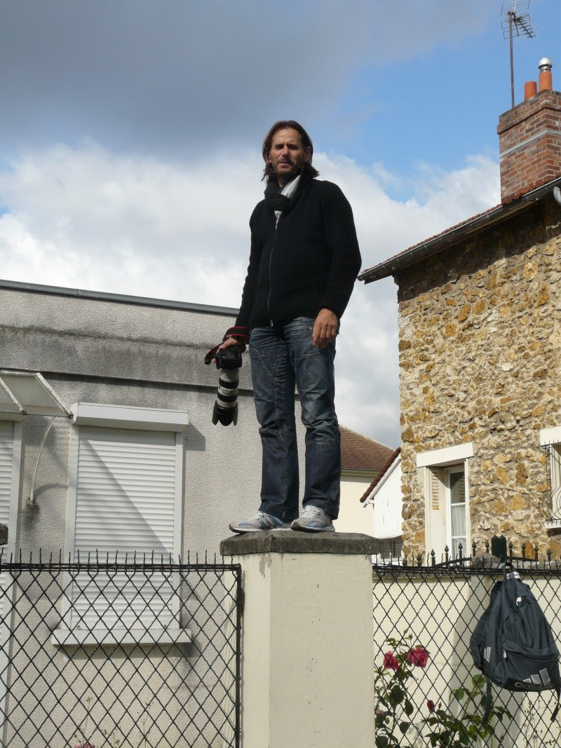cybermarcheur et Les photographes de marche sportives 59c0b310