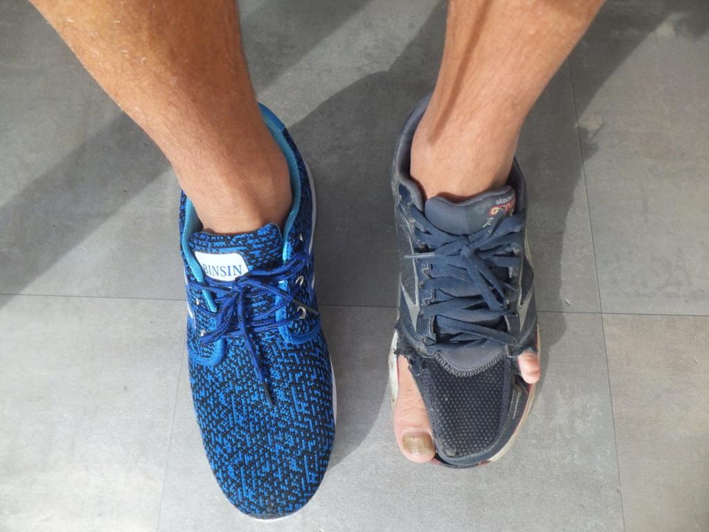 Chaussures - obsolescence programmée (postez les vôtres) Dscf0110