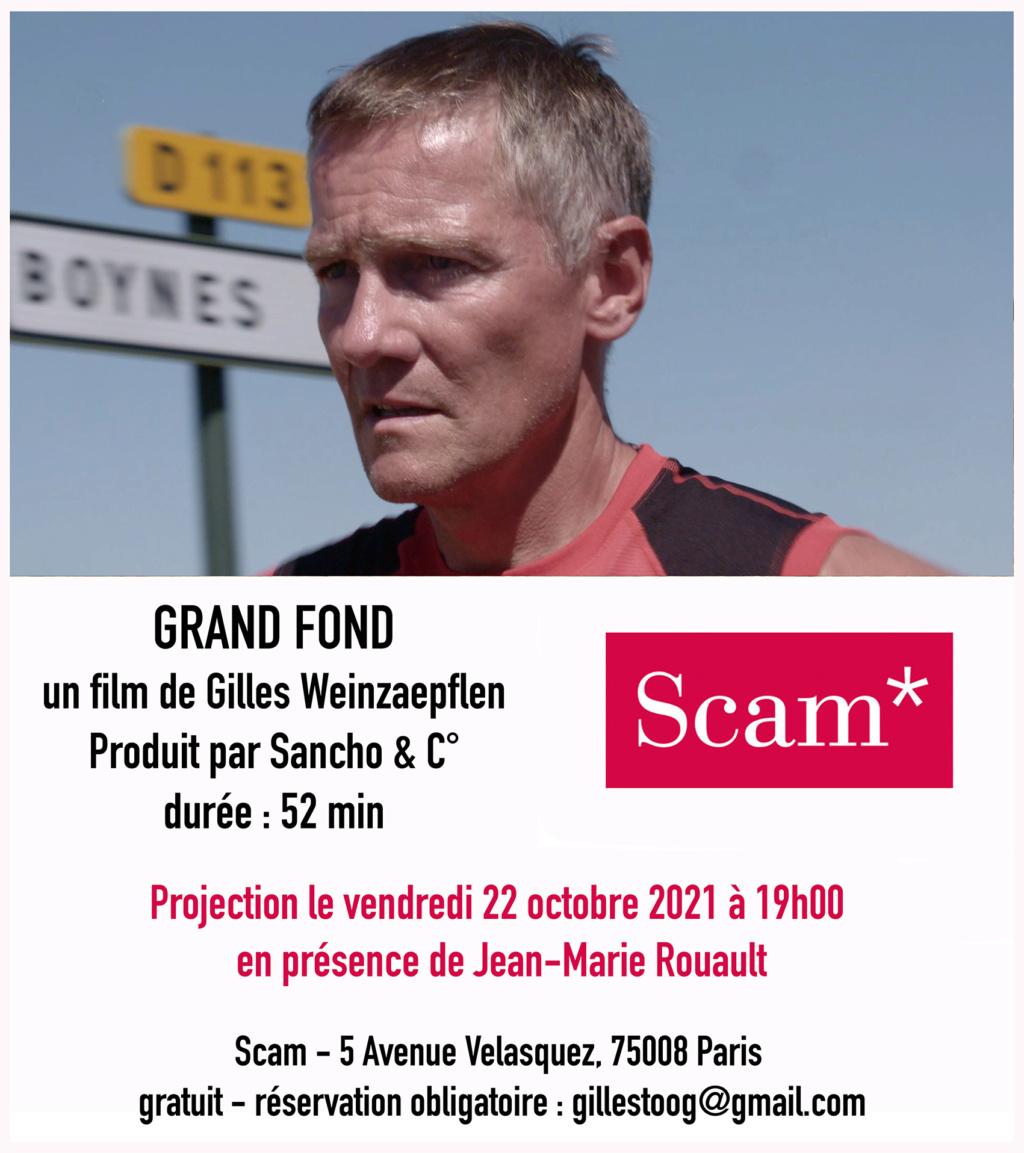 jean Marie Rouault et le paris colmar alsace Grand_10