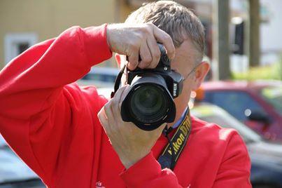 cybermarcheur et Les photographes de marche sportives Photog10