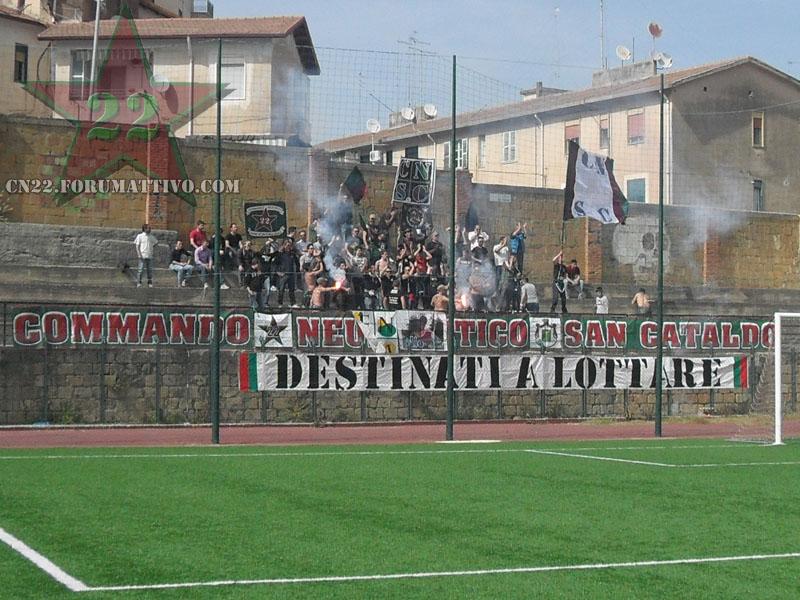 Stagione Ultras 2012-2013 - Pagina 2 112