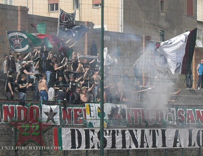 Stagione Ultras 2012-2013 - Pagina 2 211