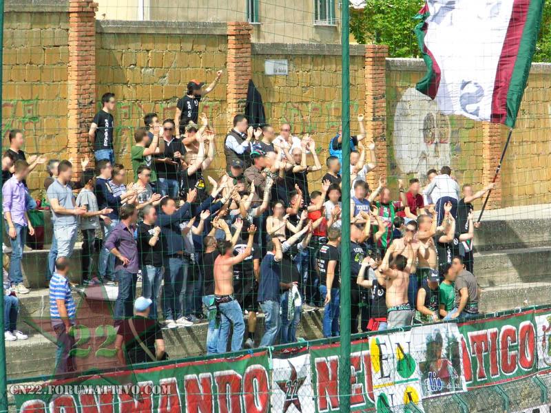 Stagione Ultras 2012-2013 - Pagina 2 311