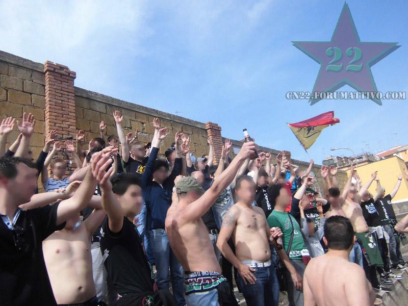 Stagione Ultras 2012-2013 - Pagina 2 411