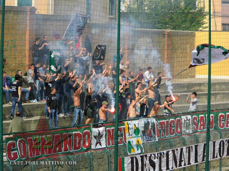 Stagione Ultras 2012-2013 - Pagina 2 511