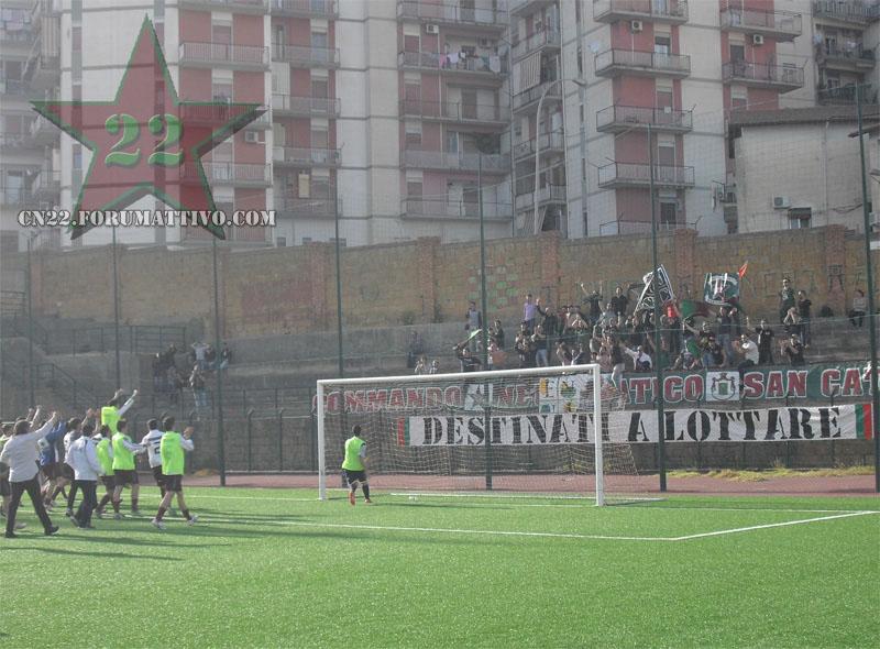 Stagione Ultras 2012-2013 - Pagina 2 611