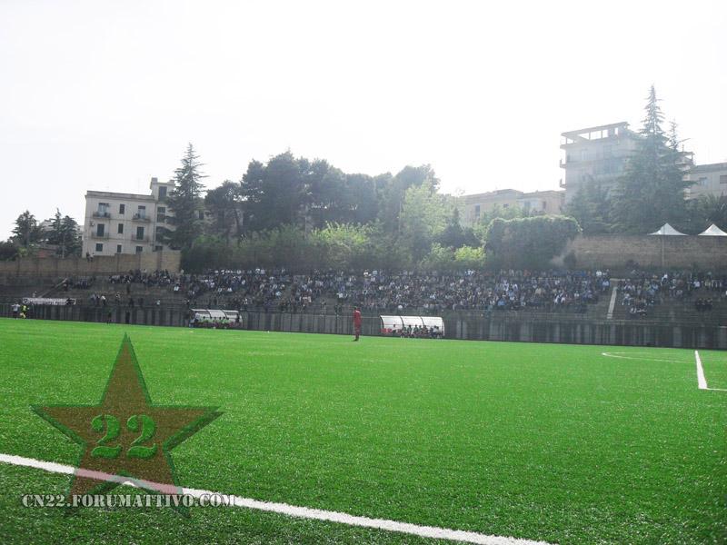 Stagione Ultras 2012-2013 - Pagina 2 711
