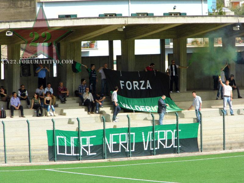 Stagione Ultras 2012-2013 - Pagina 2 811
