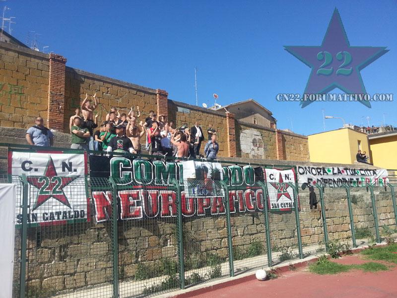 Stagione Ultras 2012-2013 - Pagina 2 A13