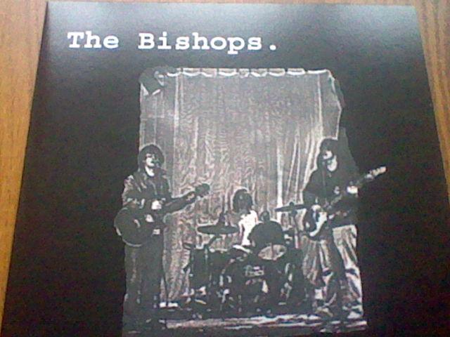 Racontez vos concerts Bishopiens Hni_0011
