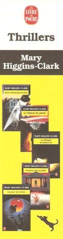 Livre de poche éditions 001_1210