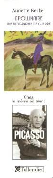 Editions tallandier - Page 2 003_1110