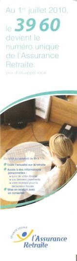 Echanges avec veroche62 (1er dossier) - Page 2 004_1510