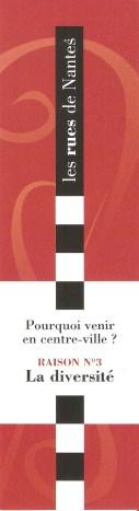 Echanges avec veroche62 (1er dossier) - Page 5 005_1210