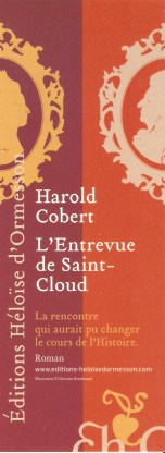 Editions héloïse d'ormesson 005_1510