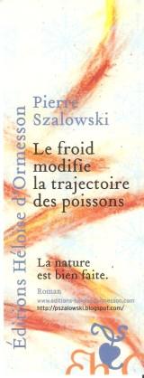 Editions héloïse d'ormesson 008_1610