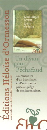 Editions héloïse d'ormesson 009_1510