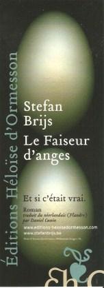 Editions héloïse d'ormesson 010_1510