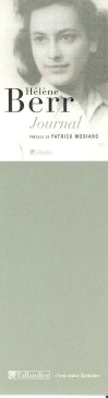 Editions tallandier - Page 2 010_9910