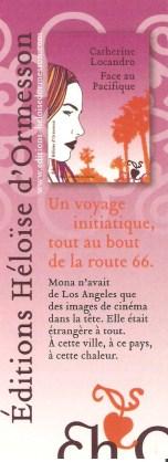 Editions héloïse d'ormesson 011_1510