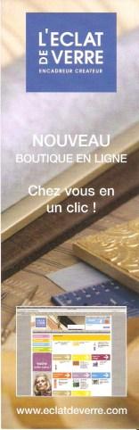 commerces / magasins / entreprises - Page 2 011_1511