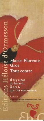 Editions héloïse d'ormesson 012_1510