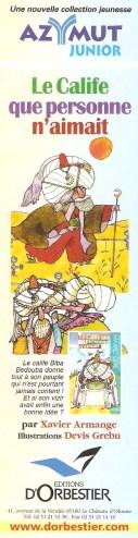 editions d' orbestier 013_1210