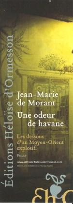 Editions héloïse d'ormesson 013_1510