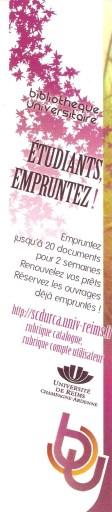 Bibliothèques et médiathèques de Reims 017_1110