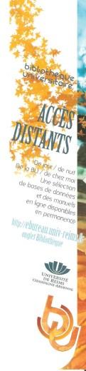 Bibliothèques et médiathèques de Reims 018_1213