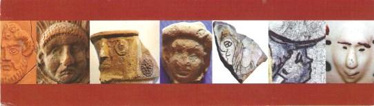 Histoire / Archéologie / Généalogie 037_5410