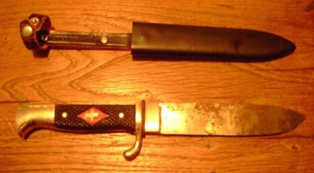 [DOSSIER] Les couteau H-J et ses variantes - Page 2 997_0010