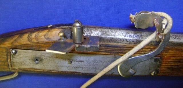 Le fonctionnement des anciens systèmes de mise à feu. Dsc04737
