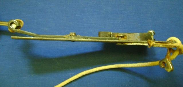 Le fonctionnement des anciens systèmes de mise à feu. Dsc04741