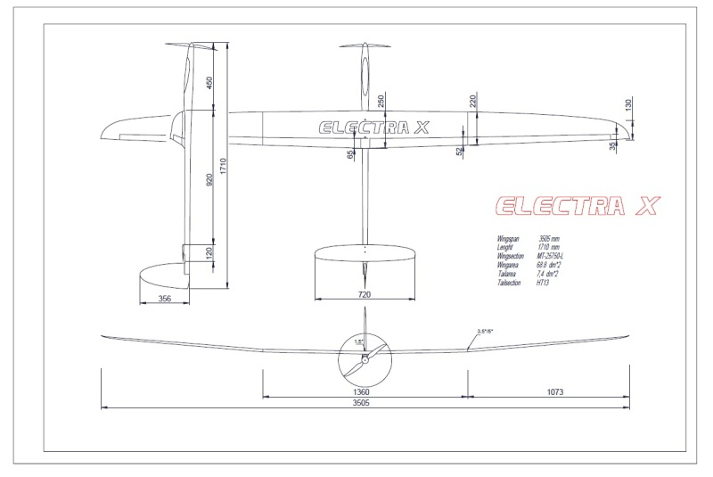 ELECTRA X de MIBO Elektr10