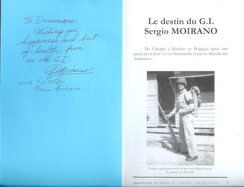 Sergio Moirano (photos) Numari15