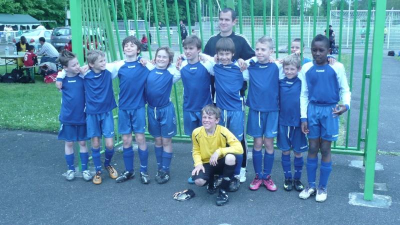 L e FC Wangen Westhoffen - Page 3 P1050811