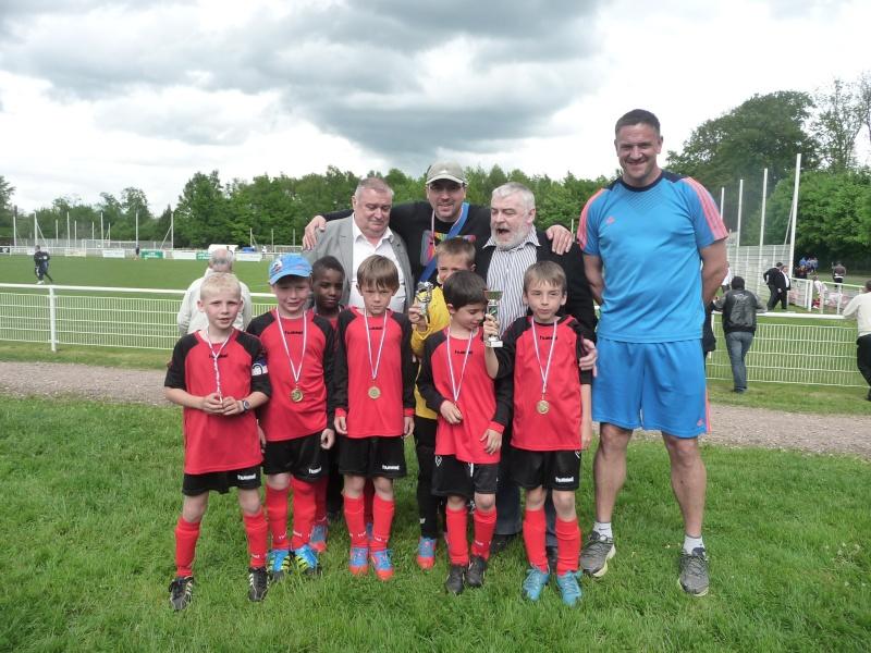 L e FC Wangen Westhoffen - Page 3 P1110618