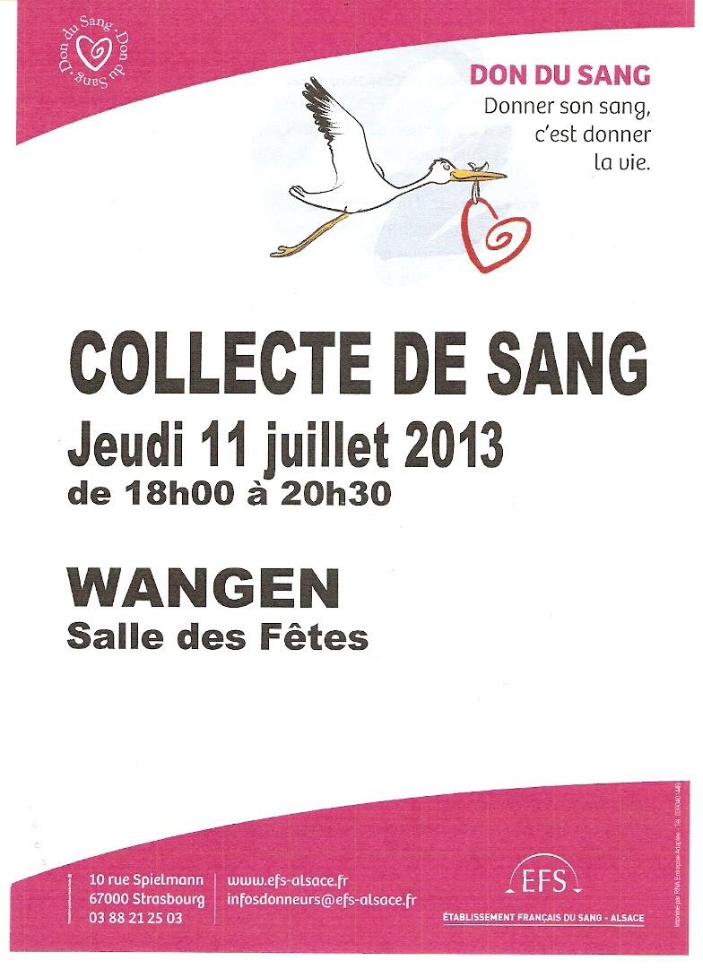Don du sang à Wangen - Page 4 Scan0522