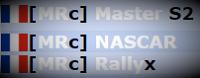 Server & Tracker status
