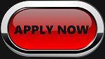 Applications - Join to MRc